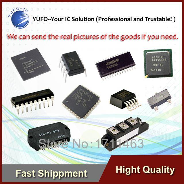 Free Shipping 5PCS 2SK209 Encapsulation/Package:SOT-23,