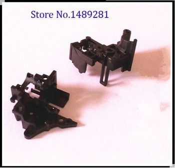 FREE SHIPPING ! Brand NEW Lens Zoom Gear Cabin Slot Frame For Canon PowerShot A4000 IS Motor box