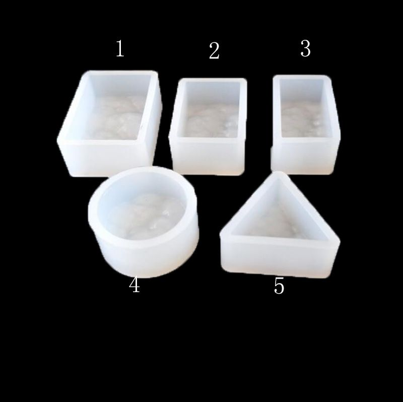 Free shipping 4pcs/set  Daisy Flower Cake Decorating Plunger Cutter Gum Sugarcraft Fondant Mold Tool 020059