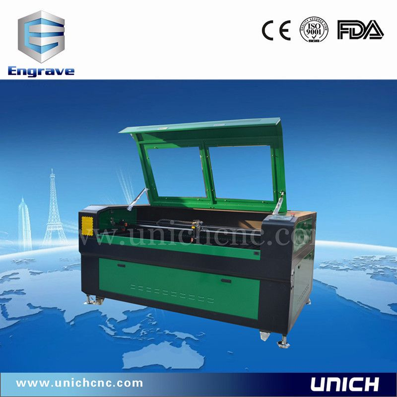 Hot style and outstanding metal laser cutting machine/co2 laser engraver/laser cutter machine/small laser cutting machine