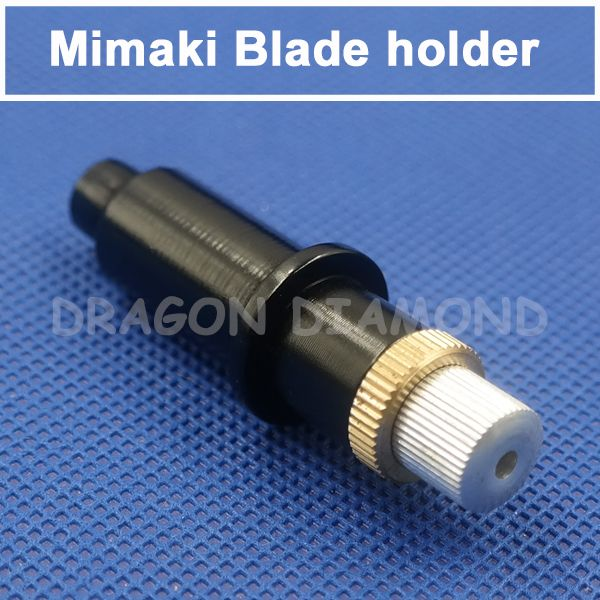 Mimaki blade holder 1pcs Mimaki cutting plotter blade holder,cutter plotter blade holder