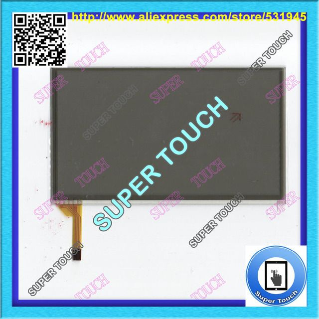 "ZhiYuSun  CRD510 volkswagen RCD510 RCD 510 vw rcd510 rcd510 touch screen 6.5 LCD CRD510 car cvr 6.5 inch 6.5""  6.5"" touch screen"