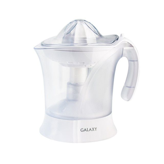 Electric juicer Galaxy GL 0853