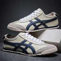 Zapatillas de Golf para Hombre, zapatillas deportivas al aire libre para Hombre, zapatillas de Golf antideslizantes para Hombre