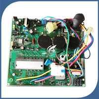 Bon travail pour le panneau de climatisation PCB-00627A panneau de DB91-00502A DB93-05544A-LF pas de ligne
