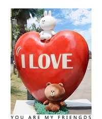 Oso marrón y oso de peluche cony, almohada marrón de juguete, muñeca encantadora de dibujos animados para novia, cumpleaños y regalo para niños presentes