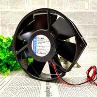 7114NHR onduleur d'origine ventilateur dédié DC24V 19W15038MM 6 mois de garantie