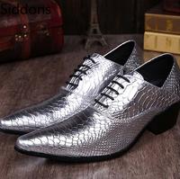 Mode homme bout pointu Botas Hombre Blancas à lacets cuir synthétique polyuréthane pour hommes chaussures Zapatos De Hombre hiver hommes chaussons D61