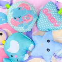 Nouveau Style bébé jouets 0-18 mois musique Harmonium infantile support de Fitness