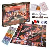 SLG Monogame etranger Things saison 3 jeu de société pour la famille rassemblement maison partie carte jeu étranger choses jouet cadeau pour enfants