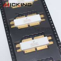 Module d'amplification de puissance de tube à haute fréquence de tube de MRF1K50H SMD RF