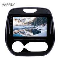 Harfey coche 9