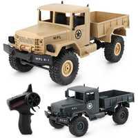 1:24 Control remoto inalámbrico Rc camión camino rodillos juguetes 5 CH simulación RC timbersaw juguete RC ingeniería regalo para el coche para los niños