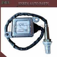 A0009054310 tout nouveau capteur de NOX lambda dasonde adapté pour mercedes-benz NO #0009054310 A 000 905 43 10 NS0004 NS 0004 ZGS001Q01