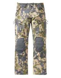 2017 Kuiu Chinook pantalon 40005