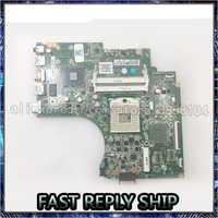 SHELI para HP 14-D 240 G2 246 G2 portátil placa base 747262-601, 747262-501, 747262-001 HM76 DDR3