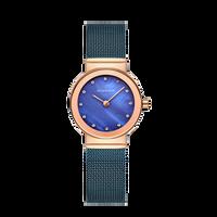 GUANQIN GS19062 reloj para mujer marca de lujo 2018 nuevos relojes de esfera pequeña para mujer de diseñador de cuarzo para mujer reloj para hombre orologo uomo