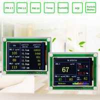 PM2.5 módulo Detector 2,8