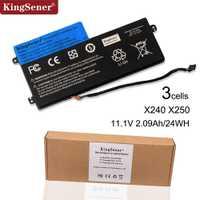 11.1 V 24WH KingSener Nouvelle Batterie Interne pour Lenovo ThinkPad T440 T440S T450 T450S X240 X250 X260 X270 45N1110 45N1111 45N1112