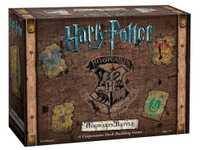 Harry Potter Hogwarts batalla cooperación cubierta de tarjetas de juego | oficiales de Harry Potter con licencia mercancía