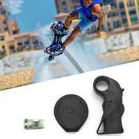 Télécommande électrique de planche à roulettes imperméable pour la planche à roulettes électrique universelle pour les accessoires de Scooter de planche à roulettes de Longboard