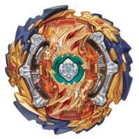 Takara tomy Bayblade explosión B-139 dragón mágico Rotary explosivos giroscopio juguete lanzador de bayblade B139