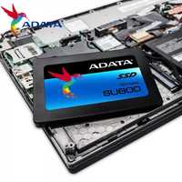 ADATA TLC SSD SU800 notebook PC de alta velocidad 6 GB/s interna sólida HD disco duro de 2,5