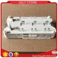 Livraison gratuite SKM40GD123D SKM40GD124D nouveau Module