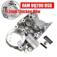 Venta al por mayor 0AM325066AC espesor 3,2 MM perfecto DQ200 DSG 0 transmisión acumulador vivienda 0AM325066C para Audi VOLKSWAGEN