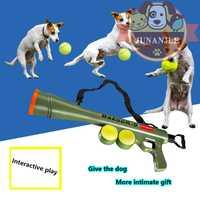 Juguetes Para Mascotas pelota interactivo de capacitación remoto juguetes Velocidad objetivo cachorro perros Pitbull formación de inteligencia juguetes para mascotas