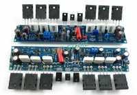 Estéreo L10 duelo canal del tablero del amplificador de potencia/Kit 200 W + 200 W 1943 5200