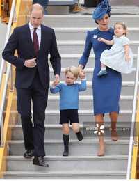 2017 nueva princesa kate middleton azul sólido dress envoltura de la manera señoras de la oficina ol vestidos