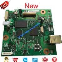LaserJet CZ172-60001 nouvelle carte mère originale de carte de formateur pour HP LaserJet Pro M125a M126/126A M125A MFP dans les pièces d'imprimante