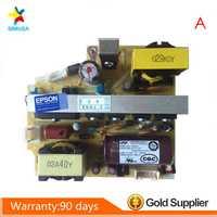 Alimentation principale du projecteur pour Epson CH-TW5200/TW5210/TW5300/TW5350 AC9932LF livraison gratuite