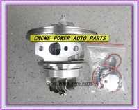 Cartucho TURBO CHRA Core CT26 17201-74010 turbocompresor para TOYOTA CELICA GT cuatro ST165 4WD 87-89 2.0L 3 SGTE 3S-GTE 3 S GTE 185HP