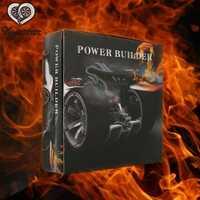 Nouveau limiteur de régime voiture de course builder d'échappement lance-flammes kit/puissance limiteur de régime d'allumage lancement contrôle fire controller kits