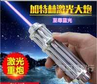 Láser consejos para venta 1000000 m 1000 w 450nm puntero láser azul de corte láser puntero de cigarrillo de puntero
