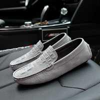 MFU22 nouvelles chaussures de marche de sport confortables polyvalentes chaudes GAI1-14