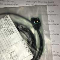 1 unids/lote interruptor fotoeléctrico SUNX EX-14A