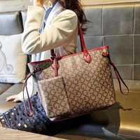 2019 nouveau sac à main de femmes de mode avec des sacs de bonne qualité GM/MM sac livraison gratuite