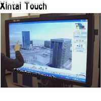 Xintai Touch 43