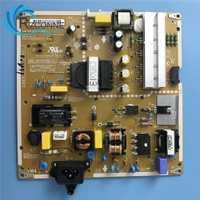 Placa de potencia suministro de tarjeta para LG 42 ''TV 42LF5600 42LX330C 42LF652V 42LF5610 LC420DUE MG AQ 42LB5600 42LX530S 42LB5610 42LF652V