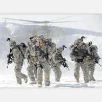 Uniforme militar americano airsoft multicam ejército ropa soldado hombres combate táctico camuflaje uniforme