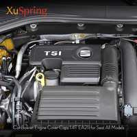 Pour Seat FR Leon Toledo Ateca 1.4 T EA211 capot moteur bouchon 04E103925H 04E103932D voiture-style