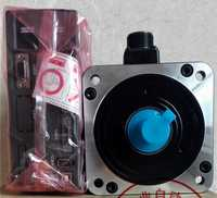 ECMA-E11315RS ASD-A2-1521-L 220 V 1.5kW 2000 RPM ASDA-A2 AC Servo Motor kit de Cable de 3 M