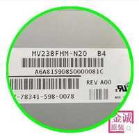 100% Nouveau par test de qualité MV238FHM-N10 MV238FHM-N20 MV238FHM-N40 MV238HVN01.0 MV238FHB-N20 MV238FHB-N40