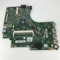 752884-501, 752884-001 752884-601 placa del sistema para HP 14-D 240 G2 246 G2 placa base de computadora portátil ASSY UMA con CELERON N2820