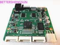 ZYNQ7010 tablero de desarrollo/tablero de aprendizaje, xilinx FPGA, EBAZ4203