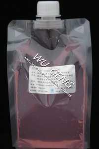 1 kg tratamientos de spa Cuidado DE LA PIEL salón de belleza Productos extracto de rosa hidratante blanqueamiento Cara máscara