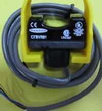Envío libre OTBVR81 Sensor de interruptor de proximidad